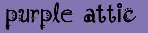 Blog logos wordpress-01