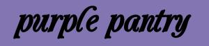 Blog logos wordpress-03