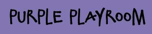 Blog logos wordpress-04