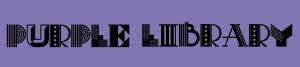 Blog logos wordpress-05