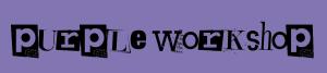 Blog logos wordpress-08