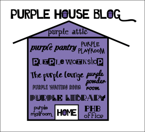 PH Blog house graphic