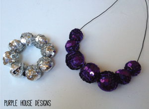 bauble necklace 2-01