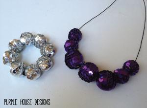 bauble necklace 2-01