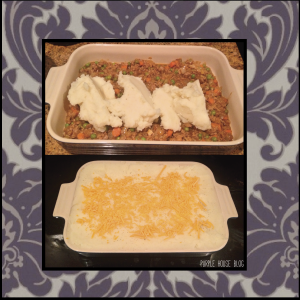 cottage pie-12