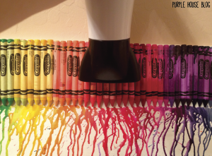 crayon canvas 1-01