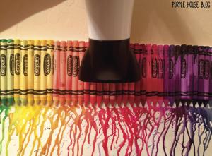 crayon canvas 1-01
