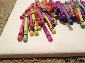 crayon canvas 1-06
