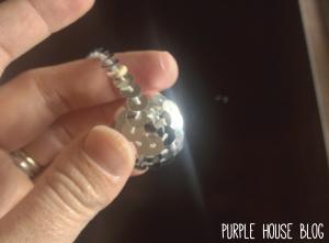 sequin necklace-08