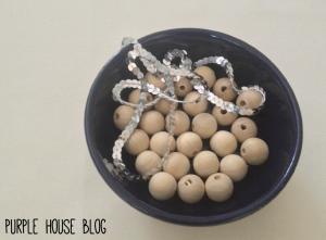 sequin necklace-10