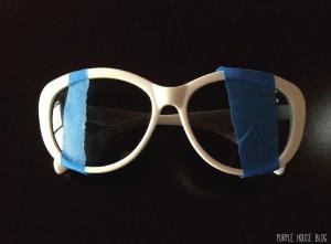 sunglasses-02