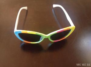 sunglasses-04