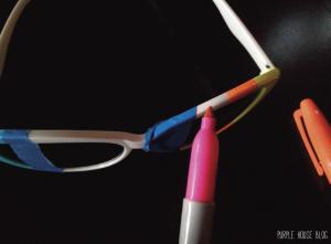 sunglasses-05