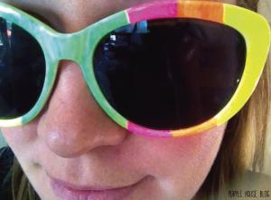 sunglasses-06