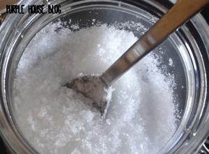 bath salt-01