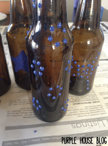 beer bottle vase 2-04