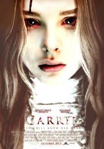 Carrie-2013-211x300