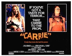 Carrie_10