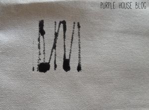 fabric yarn stamp-01