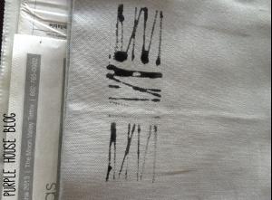 fabric yarn stamp-06