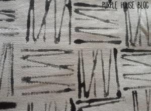 fabric yarn stamp-07