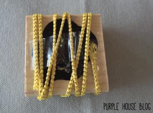fabric yarn stamp-09
