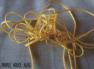 fabric yarn stamp-10