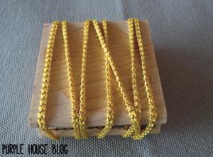 fabric yarn stamp-11