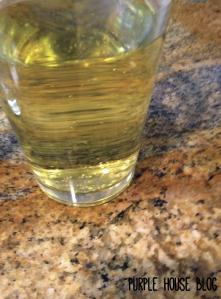 italian soda-06