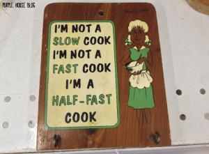 kitchen sign-01