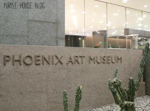 PHX art museum-03