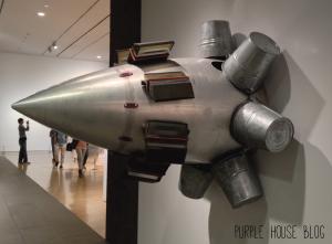 PHX art museum-04