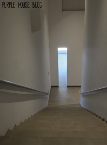 PHX art museum-07