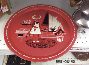 Vintage BBQ tray-01