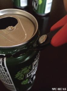 beer planter 4-01