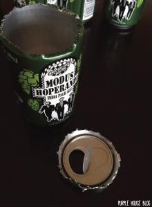beer planter 4-03
