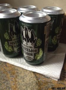 beer planter 4-06