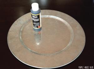 chalkboard tray 1-02