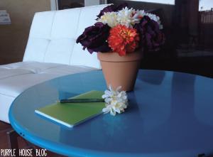 flower pens 1-03