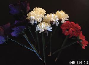 flower pens 1-07