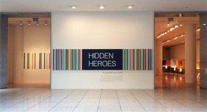 hidden-heroes-tittle-wall