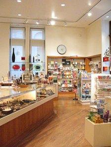 Museum-Store-005