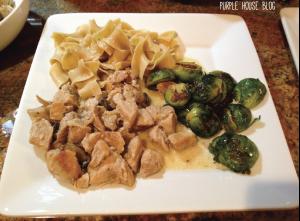 pork and tofu 2-02