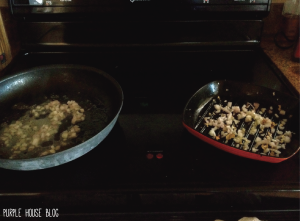 pork and tofu 2-05
