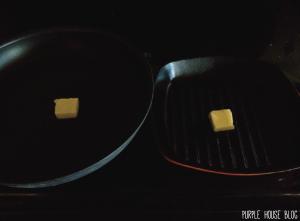 pork and tofu 2-12