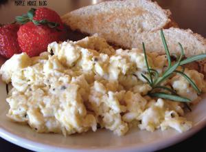 scrambled eggs 1-01