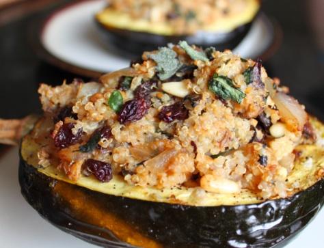 acorn-squash2