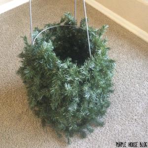 DIY Tree-02
