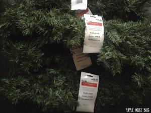 DIY Xmas Tree 3