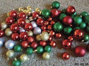 Ornament Wreath-01